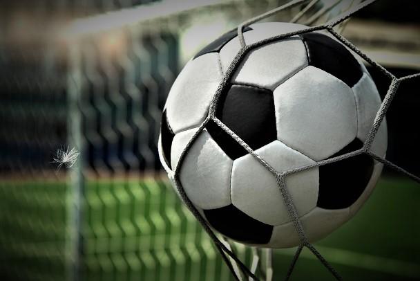 Langkah Langkah Bermain Judi Bola Terpercaya