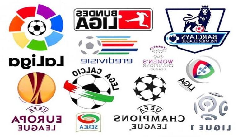 Liga Sepak Bola Yang Ada Pada Pasaran Agen Bola