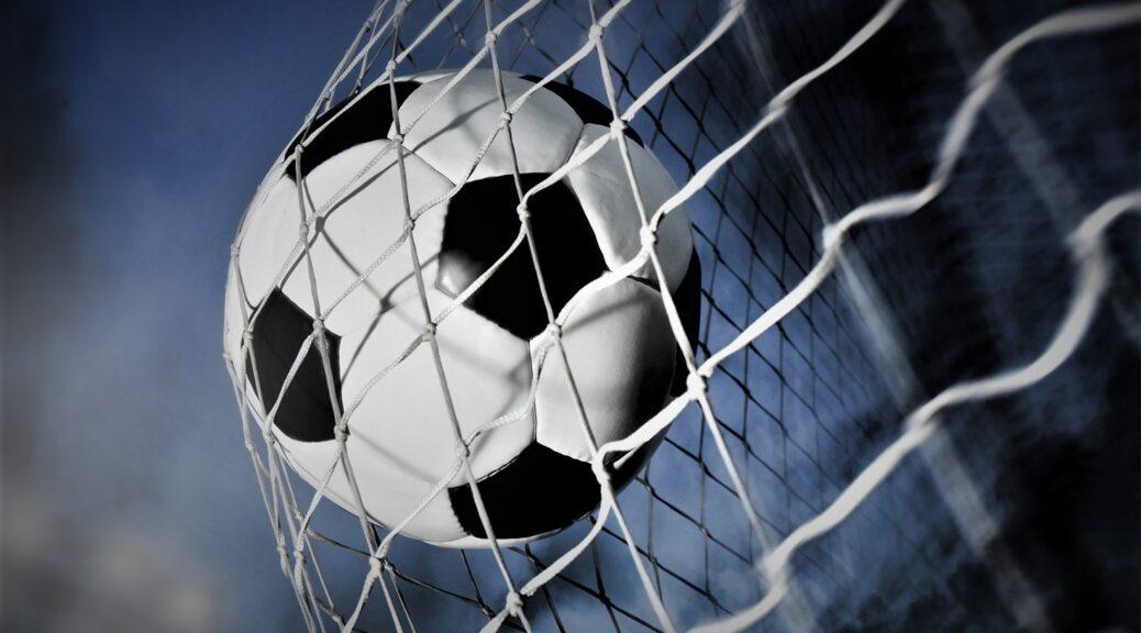 Cara Ampuh Untuk Memenangkan Game Judi Bola