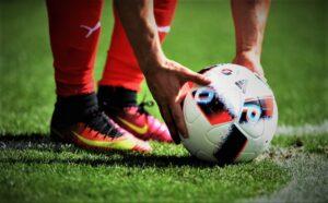 Tips Menang Dalam Bermain Judi Bola Online